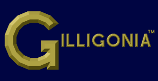 Gilligonia, Personalized Jewlery